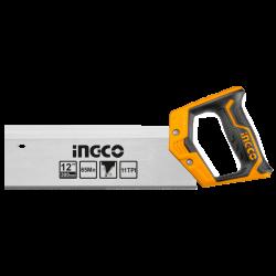 INGCO Sega 300mm