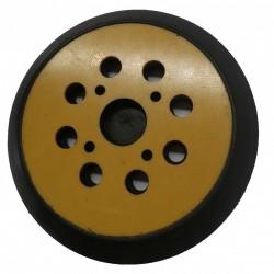INGCO Platorello (150mm) per RS45
