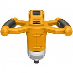 INGCO Miscelatore 20V batteria Litio Nudo