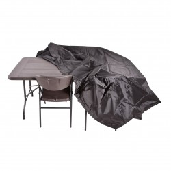 XONE Telo copertura per tavolo e sedie